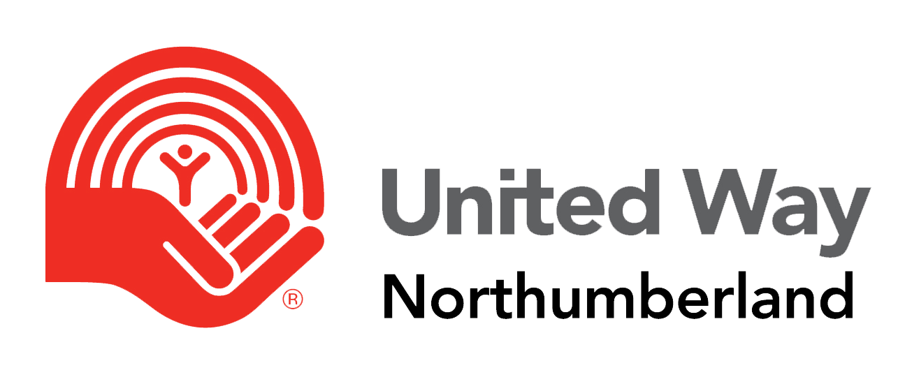 Northumberland United Way
